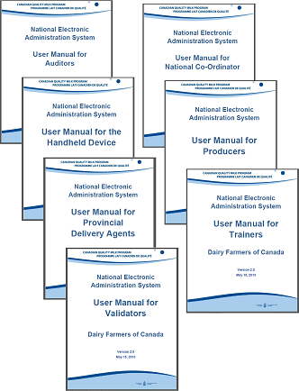 Project portfolio software user manuals software user manuals maxwellsz
